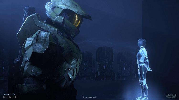 Источник изображения: Xbox