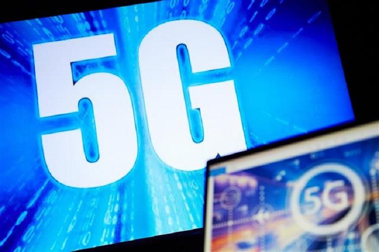 """Вьетнам ускорит переход на смартфоны, отключив 2G- и 3G-связь"""""""