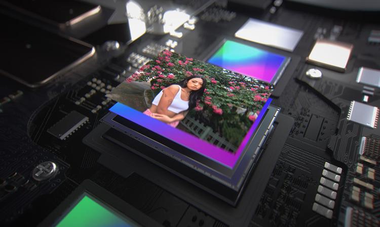 Здесь и ниже изображения Samsung