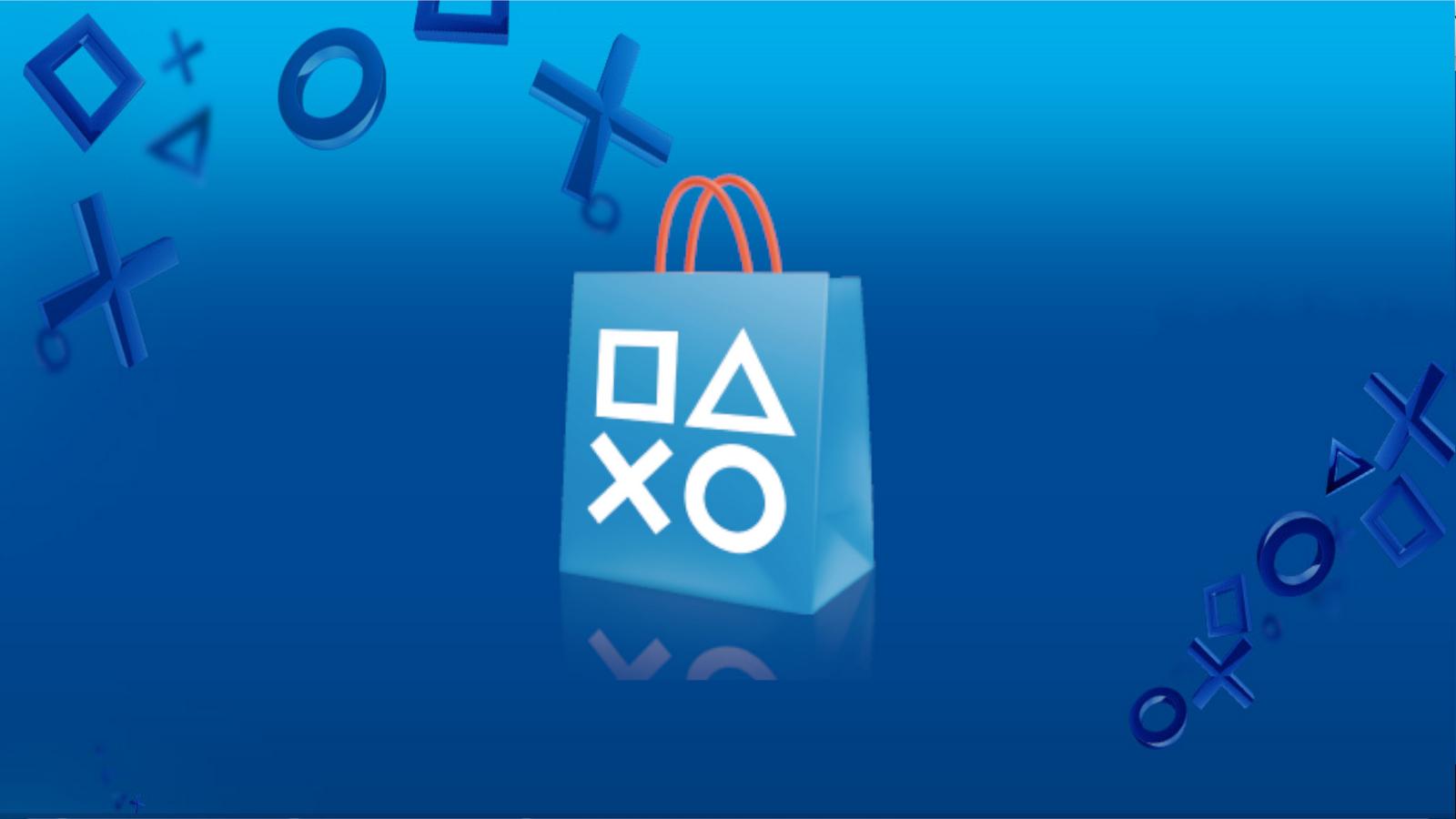 RDR 2, Assassins Creed Valhalla и другие со скидками до 55 %: в PS Store началась акция с хитами Ubisoft и Take-Two