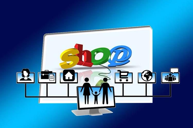 Здесь и ниже изображения pixabay.com