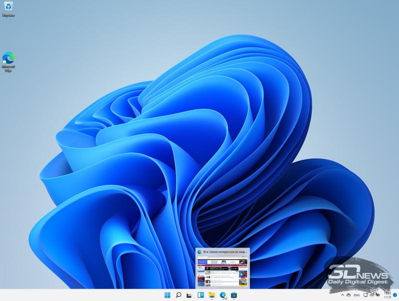 Обзор Windows 11: всё, что стоит знать о новой операционной системе