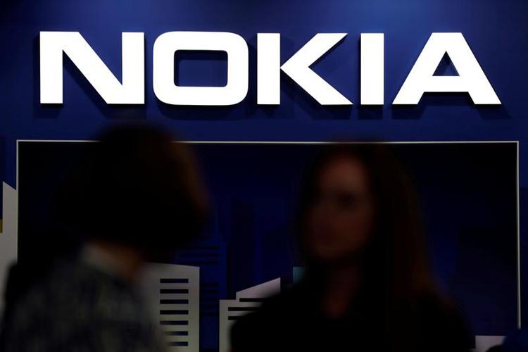Регулятор рассекретил полностью беспроводные наушники Nokia Go Earbuds
