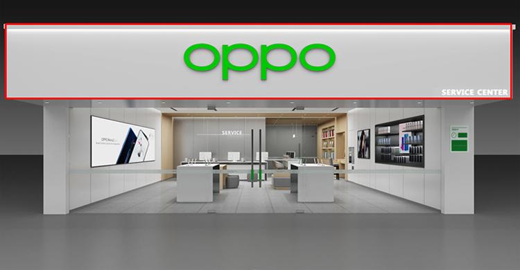 oppo.com