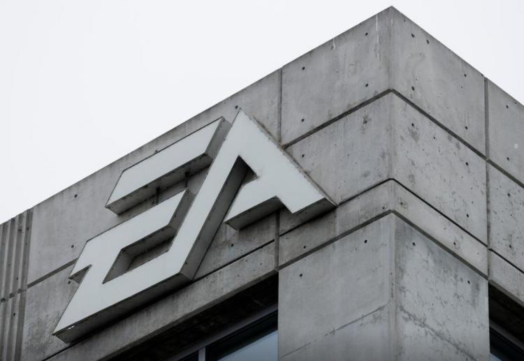 EA опровергла слухи о добавлении рекламных роликов в их видеоигры