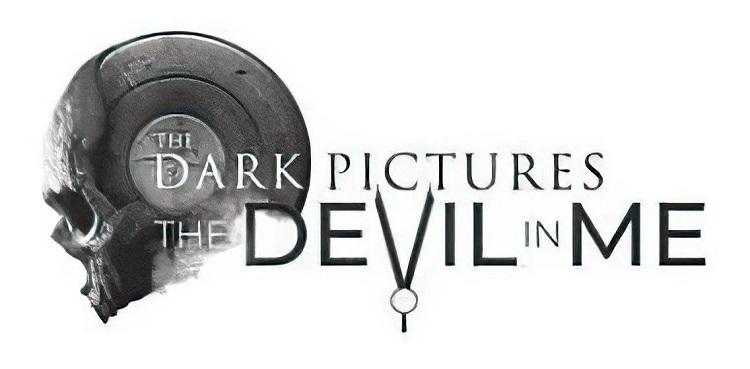 Торговая марка раскрыла название следующей игры в серии хорроров The Dark Pictures