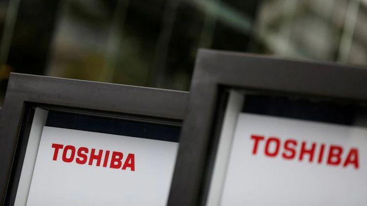 Источник изображения: Toshiba