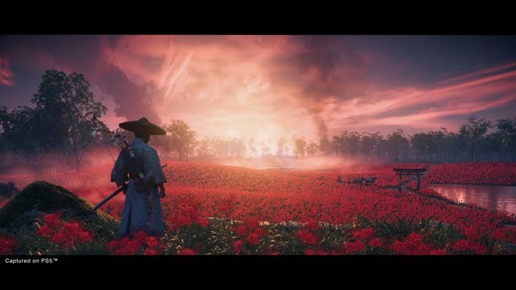 Источник изображения: Sony