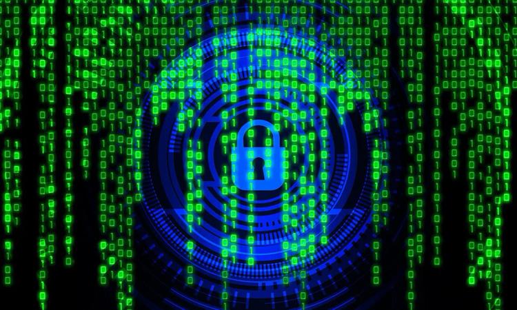 Россия вышла на пятое место в международном индексе кибербезопасности
