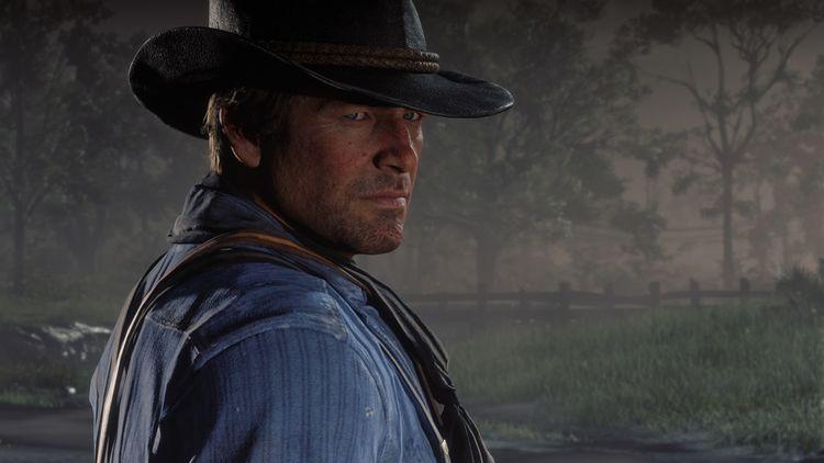 Еженедельный чарт Steam: Forza Horizon 4 стремится к вершине, но Sea of Thieves по-прежнему первая