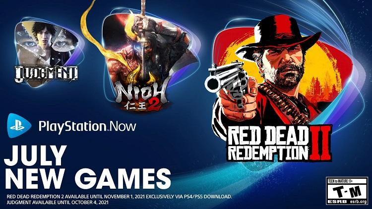 Источник изображения: Official Blog PlayStation
