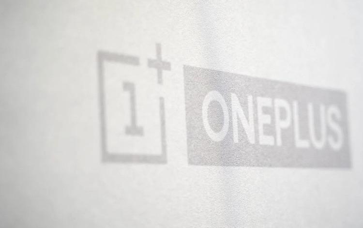 "OnePlus скоро представит свой первый планшет — OnePlus Pad"""