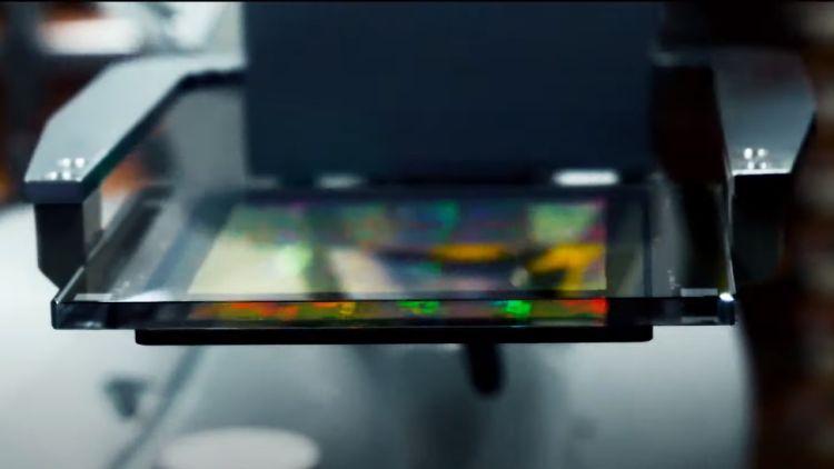Intel продолжила искать партнёров для создания передового производства чипов в Европе