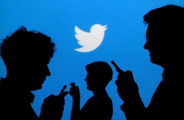 Twitter будет нести ответственность за посты пользователей в Индии