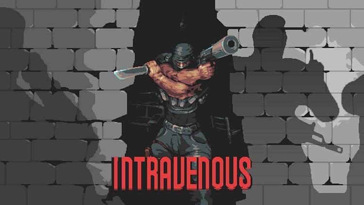 Источник изображения: Intravenous