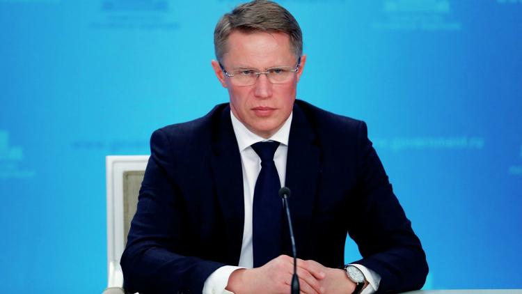 Источник: Дмитрий Астахов, РИА «Новости»