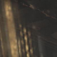 DOOM Eternal с трассировкой лучей и DLSS: групповое тестирование 19 видеокарт