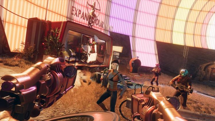 Новый выпуск State of Play пройдёт 9 июля — с геймплеем Deathloop и без следующей God of War
