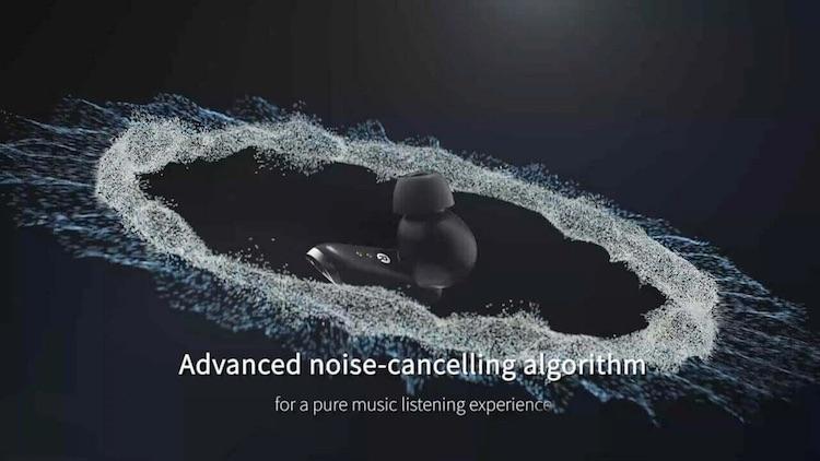 Edifier представила беспроводные наушники NeoBuds Pro с поддержкой Hi-Res Audio и ценой $99
