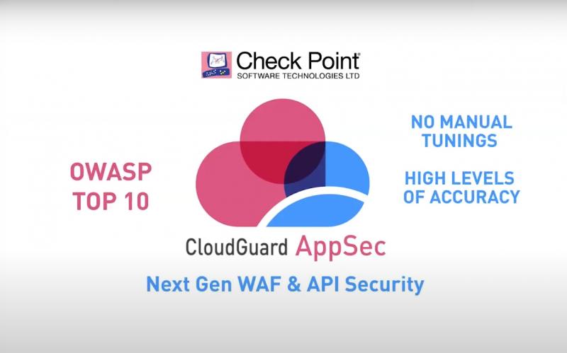 checkpoint.com
