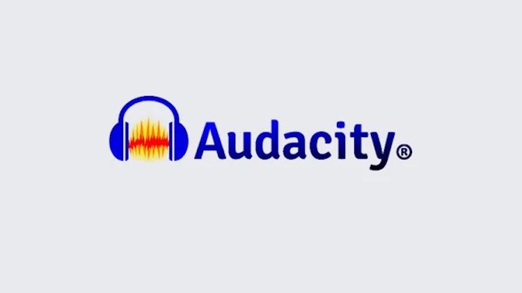 Энтузиаст выпустил собственную версию звукового редактора Audacity без «жучков» для слежки за пользователями