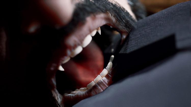 Сюжетная ролевая игра Vampire: The Masquerade — Swansong задержится до февраля 2022 года