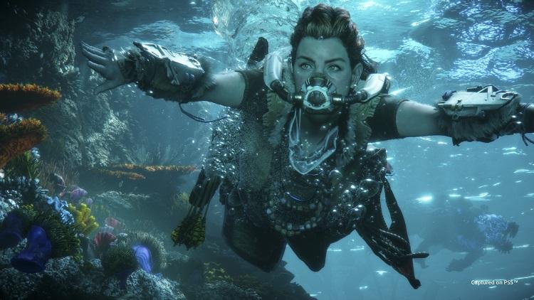 Слухи: в августе Sony покажет первый трейлер следующей God of War, а до конца лета объявит дату выхода Horizon Forbidden West