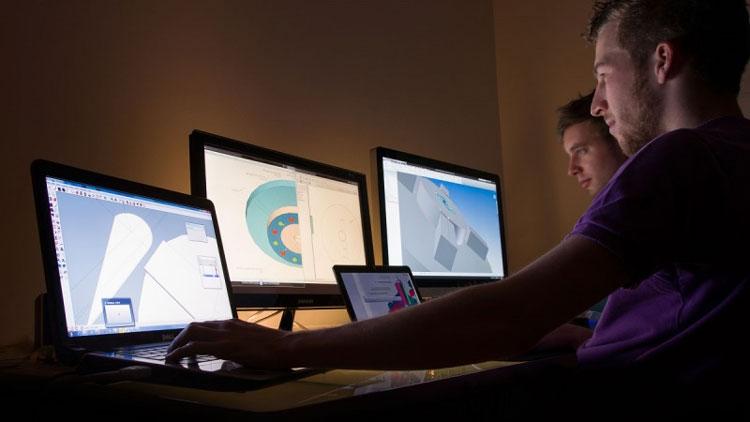 В России создан консорциум разработчиков отечественных систем CAD/CAЕ