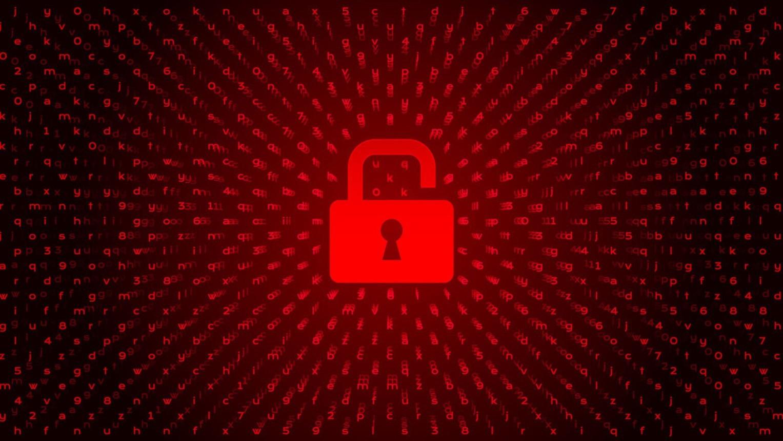 Microsoft выпустила экстренный патч для Windows, который закрыл опасную уязвимость PrintNightmare