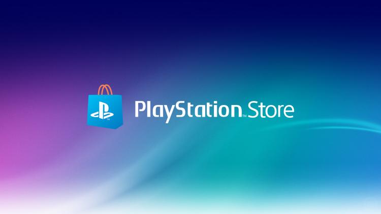Эксклюзивы и признанные хиты со скидками до 75 %: в PS Store началась распродажа «Планета скидок»