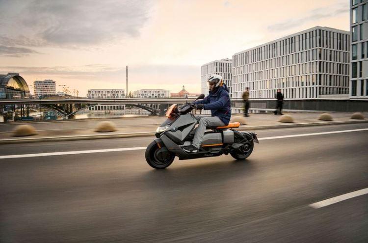 Изображение: BMW