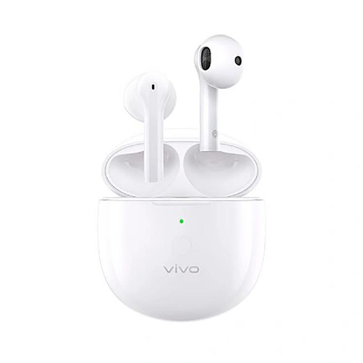 Vivo объявила летнюю распродажу  скидки до 20 %