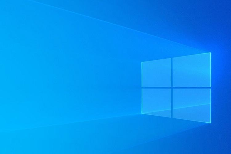 Microsoft позволит вернуться с Windows 11 на старую ОС в течение 10 дней