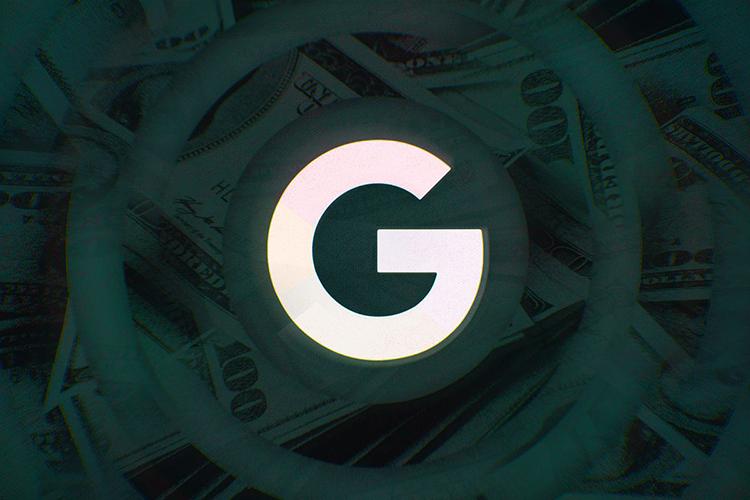 В США подали новый иск против Google из-за требований выплат комиссионных в Google Play