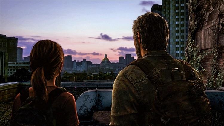 Первый сезон сериала HBO по мотивам The Last of Us растянется на 10 эпизодов