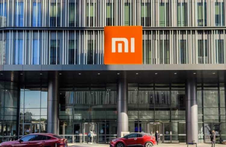 Xiaomi привлекла финансирование в $1,2 млрд с помощью облигаций