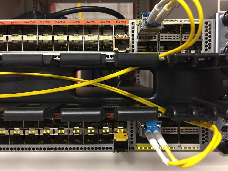 Продажи ПК и серверов в странах СНГ в 2020 году взлетели на треть