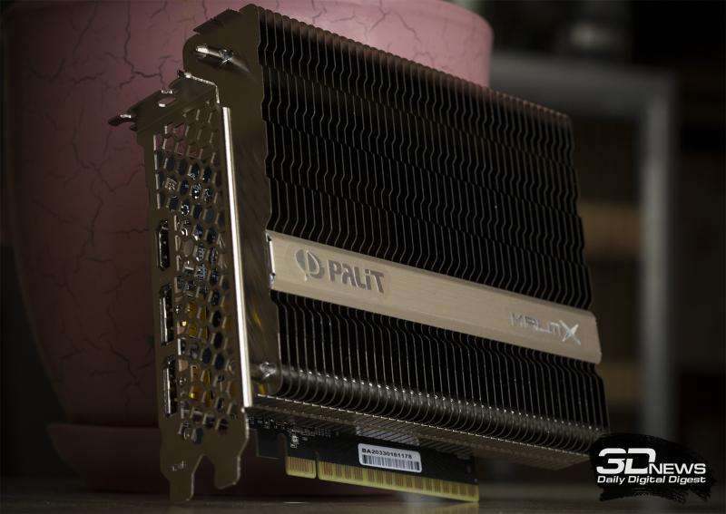 После GeForce GTX 1650 за 22 000 рублей не видно интересных моделей. Radeon RX 5500 XT, Radeon RX 5600 XT и тем более Radeon RX 570/580 дешеветь не спешат, а GeForce GTX 1660 в среднем стоит 40 тысяч
