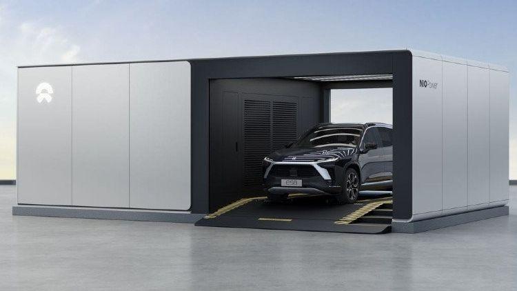 Источник изображения: Automotive News Europe