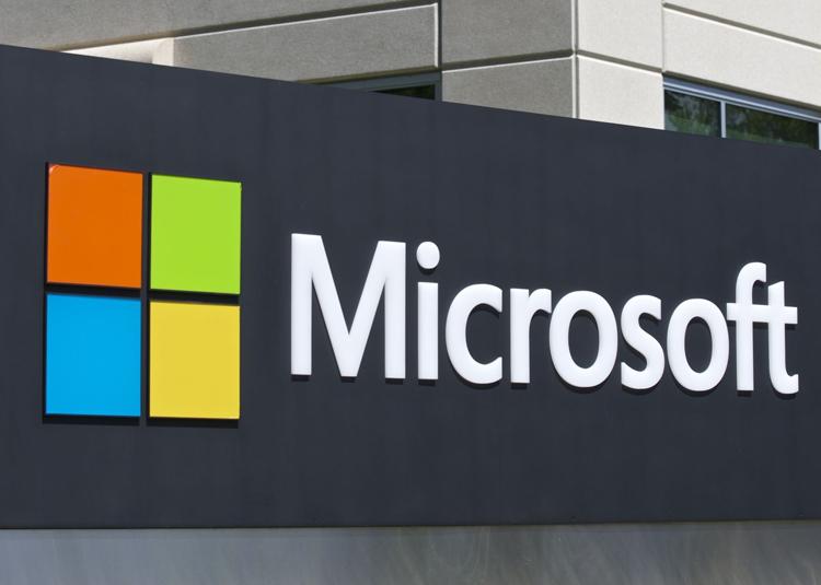Стоимость корпоративного ПО Microsoft в России вырастет на 15,2 %