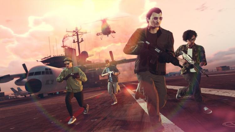 Источник изображения: GamesRadar