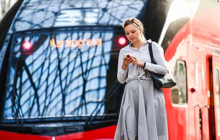 Поисковиком по умолчанию на этот год правительство выбрало «Яндекс», но на 2022 год поищет другой