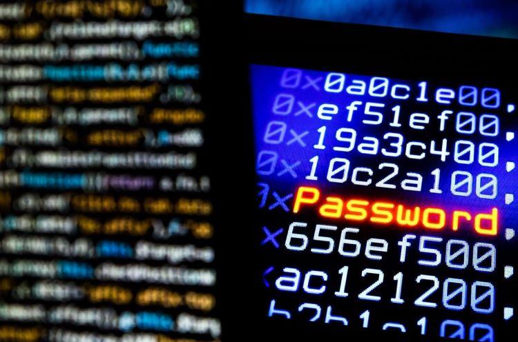 В компании Kaseya знали о проблемах с кибербезопасностью до недавнего взлома