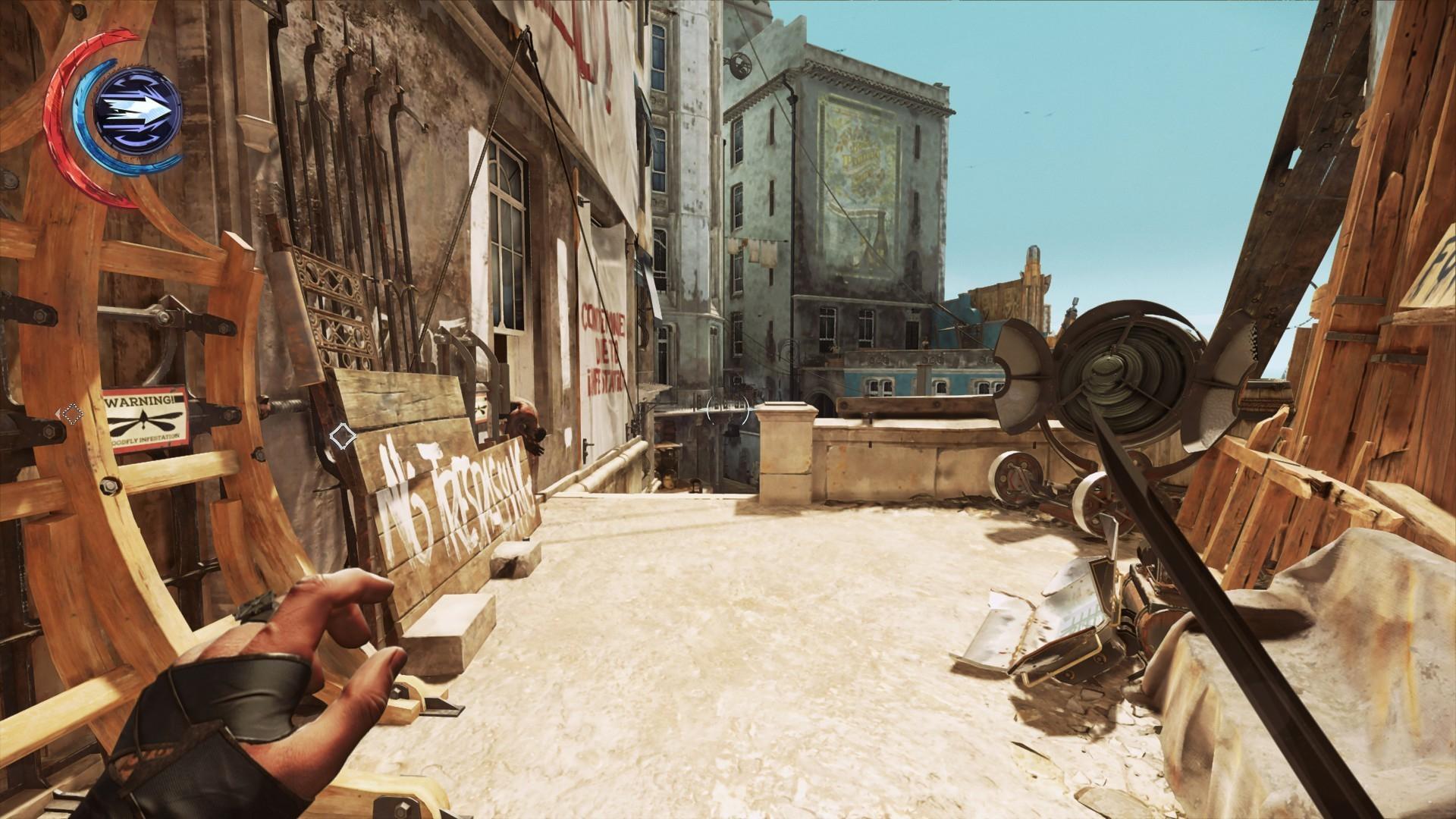 Изменения цен на ПК: Metro Exodus значительно подешевела, а игры серии Dishonored подорожали