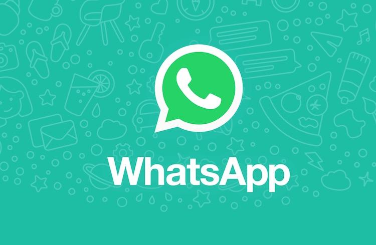 Европейские защитники прав потребителей обвинили WhatsApp в нарушении законов из-за новой политики конфиденциальности