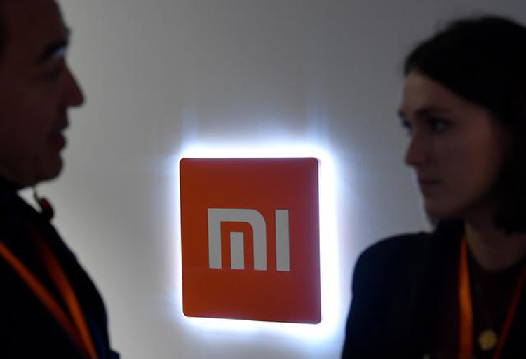 Xiaomi представит доступные флагманы Redmi K50 только к февралю 2022 года