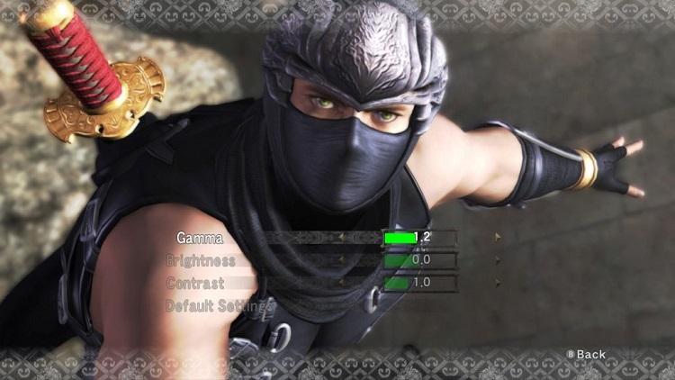 Источник изображения: PC Gamer