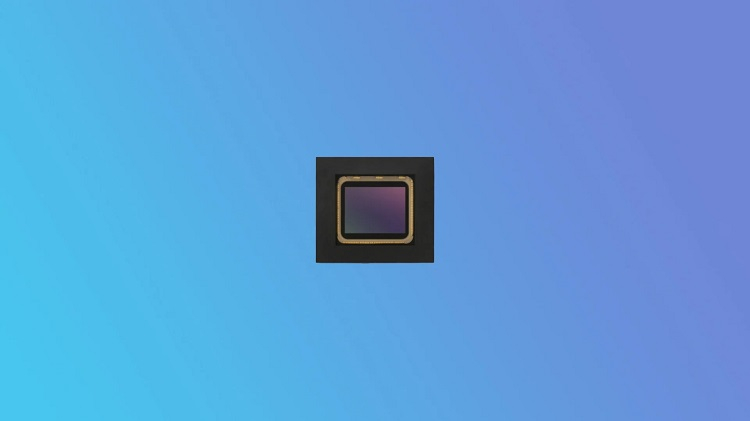 Samsung Electronics занялась выпуском сенсоров, оптимизированных для автомобильных камер