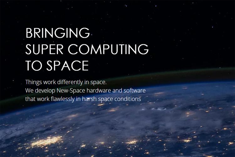 Здесь и ниже изображения Ramon.Space