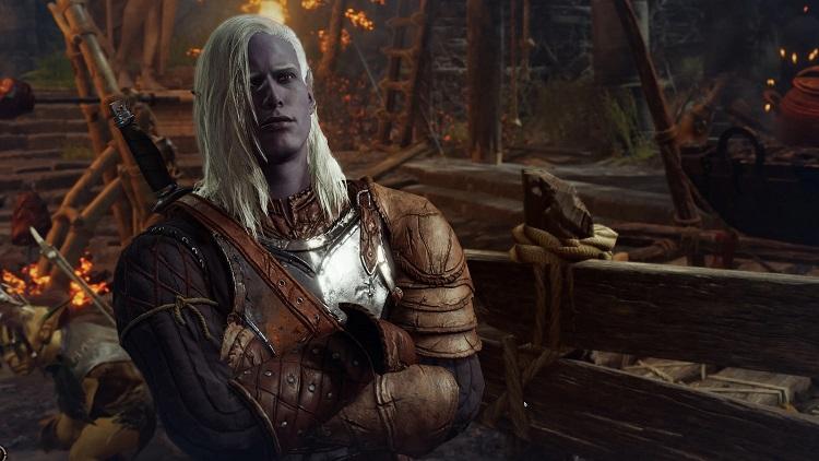 Релиз пятого крупного патча для Baldur's Gate 3 перенесли на 15 июля из-за «нескольких назойливых багов»